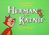 herman and katnip 2