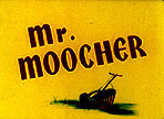 mr moocher