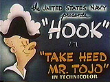 hook title card