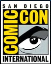 comic con