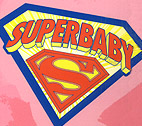 superbaby