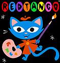 red tango