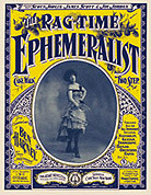 10 21 02 the ragtime ephemeralist