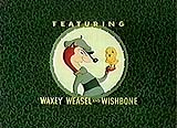 waxey and wishbone