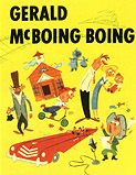 mcboing boing